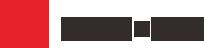 Meeteasy logo