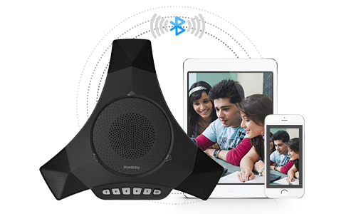bluethooth speakerphone