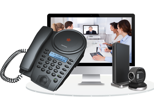 Integrate with Video Conference System
