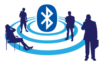 bluetooth conference