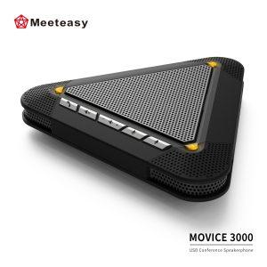 MOVICE 3000