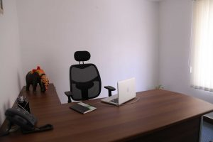 about conferencing room