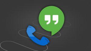 google-voice-hangouts2