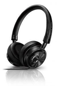 Philips-Fidelio-M2L-640x961